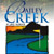 Bailey Creek Golf Course - Golf Course