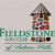 Fieldstone Golf Club of Auburn Hills - Golf Course