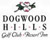 Dogwood Hills Golf Club - Golf Course
