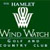 Hamlet Wind Watch Golf Club - Golf Course