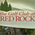 Golf Club at Red Rock - Golf Course